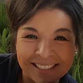 Angie Sanchez Corral