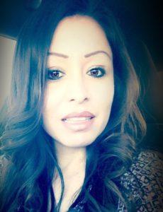 Jessica Marquez