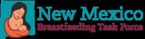 NM Breastfeeding Task Force