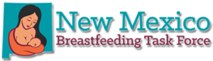 NM Breastfeeding Task Force