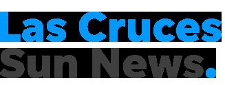 lc-sun-news