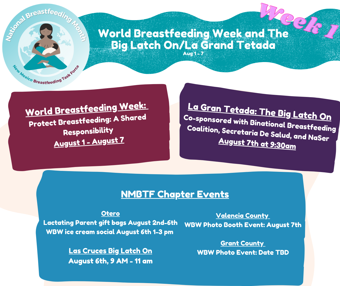 Copy of World Breastfeeding Week 2021 (11)